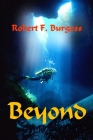 Beyond: The New Enhanced Graphics Edition of Diving to Adventure Cover Image