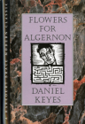 Flowers for Algernon Cover Image