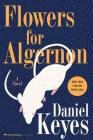 Flowers for Algernon Cover Image
