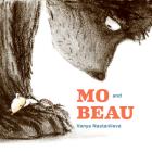Mo and Beau Cover Image