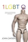 1lgbt Q Cover Image
