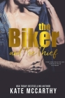 The Biker and The Thief Cover Image