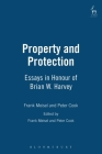 Property and Protection: Essays in Honour of Brian Harvey Cover Image