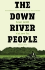 The Down River People Cover Image