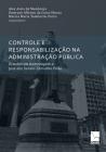 Controle E Responsabilização Na Administração Pública: Estudos em homenagem a José dos Santos Carvalho Filho Cover Image