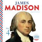 James Madison (United States Presidents) Cover Image
