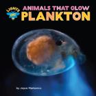 Plankton Cover Image