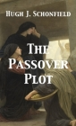 The Passover Plot Cover Image