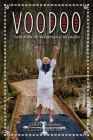 Voodoo and African Traditional Religion Cover Image