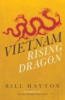Vietnam: Rising Dragon Cover Image