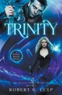 The Trinity: A Mystic Brats Novel Cover Image