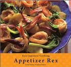 Appetizer Rex Cover Image
