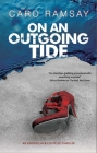 On an Outgoing Tide (Anderson & Costello Mystery #12) Cover Image