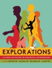 Explorations: An Open Invitation to Biological Anthropology Cover Image