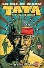 La Voz de M.A.Y.O Rambo Cover Image