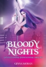 Bloody Nights Cover Image