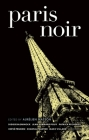 Paris Noir Cover Image