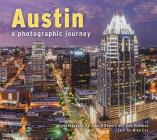 Austin: A Photographic Journey Cover Image
