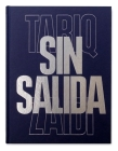 Sin Salida Cover Image