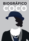 Biográfico Coco Cover Image