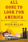 All Gone to Look for America: Riding the Iron Horse Across a Continent (and Back) Cover Image