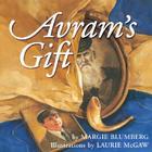Avram's Gift Cover Image