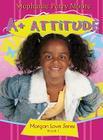 A+ Attitude (Morgan Love Series #1) Cover Image