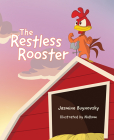 The Restless Rooster Cover Image