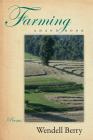 Farming: A Hand Book Cover Image