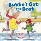 Bubbe's Got the Beat Cover Image