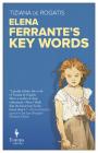 Elena Ferrante's Key Words Cover Image