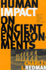 Human Impact on Ancient Environments Cover Image