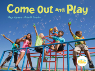 Come Out and Play: A Global Journey Cover Image