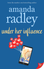 Under Her Influence Cover Image