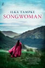 Songwoman Cover Image