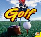 Golf (Let's Play) Cover Image