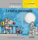 La ratita presumida (Caballo alado clásico series–Al paso) Cover Image