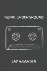 Going Underground Cover Image