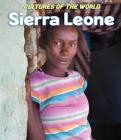 Sierra Leone Cover Image