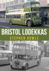 Bristol Lodekkas Cover Image