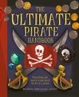 The Ultimate Pirate Handbook Cover Image