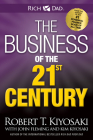 The Business of the 21st Century Cover Image