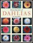 Encyclopedia of Dahlias Cover Image