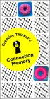 Creative Thinkers Connection Memory Game Cover Image