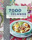 7000 Islands: A Food Portrait of the Philippines Cover Image