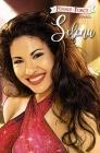Female Force: Selena EN ESPAÑOL Cover Image