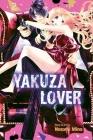Yakuza Lover, Vol. 2 Cover Image