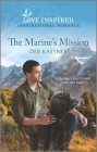 The Marine's Mission Cover Image