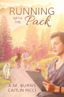 Running with the Pack Cover Image