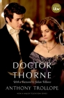 Doctor Thorne: The Chronicles of Barsetshire Cover Image